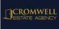 Cromwell Estate Agency, London
