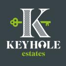 Keyhole Estates Limited, Bridlington branch logo