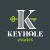 Keyhole Estates Limited, Bridlington