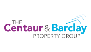 The Centaur And Barclay Group Limited, Orpingtonbranch details