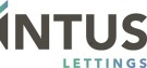 Intus Lettings, Ilkestonbranch details