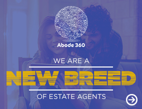 Get brand editions for Abode 360, March