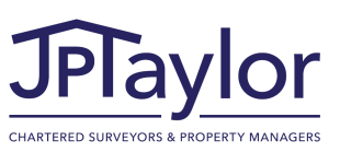 JPTaylor Chartered Surveyors and Property Managers, Harbornebranch details