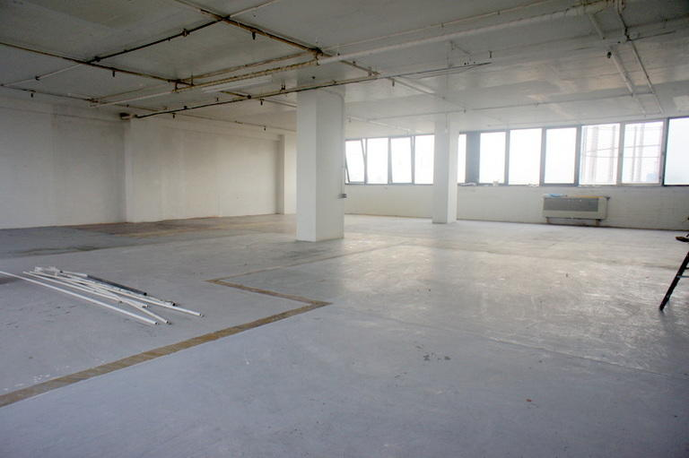 property to rent in Regent Studios, 8 Andrews Road, London, United Kingdom, London E8 4QN