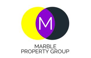 Marble Property Group, London - Salesbranch details