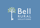 Bell Rural Solutions, Earlston branch logo