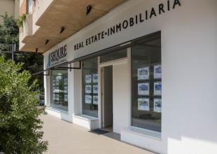 Sequre International, Marbellabranch details