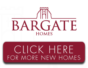 Get brand editions for Bargate Homes, Norton Heights