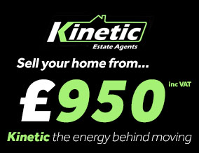 Get brand editions for Kinetic Estate Agents Limited, Lincoln