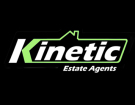 Kinetic Estate Agents Limited, Lincoln  logo