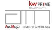 Keller Williams - Portugal, Cascaisbranch details
