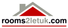 Rooms2LetUK, Alfterton branch logo