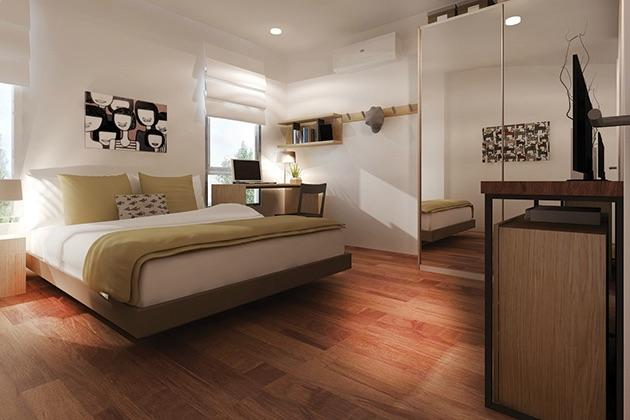 new Apartment for sale in Bangtao, Phuket