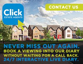 Get brand editions for Click estate Agents, Preston