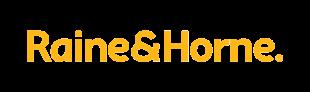 Raine & Horne, Helensburghbranch details