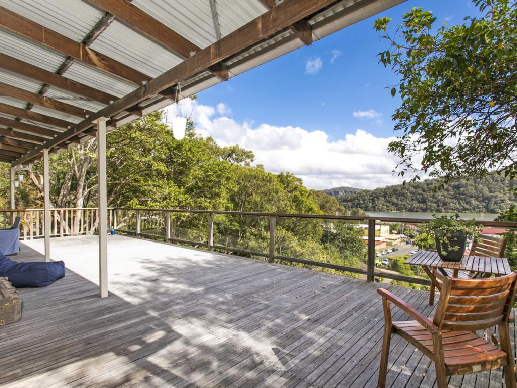 4 bedroom property for sale in Australia