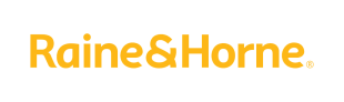 Raine & Horne, Huskissonbranch details