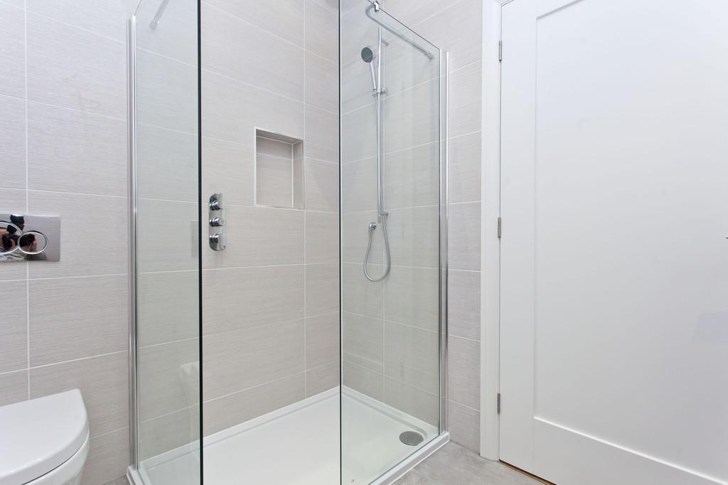 Seapointe,Bathroom