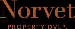 Norvet Property Development, Poeta Cabanyes 33branch details