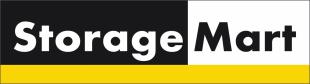 StorageMart, Portsladebranch details