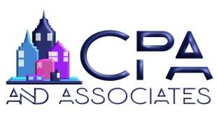 CPA & ASSOCIATES LTD, Ilkestonbranch details