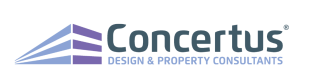 Concertus Design and Property Consultants Limited , Ipswichbranch details