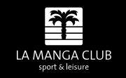 La Manga Club Properties, Lomas Villagebranch details