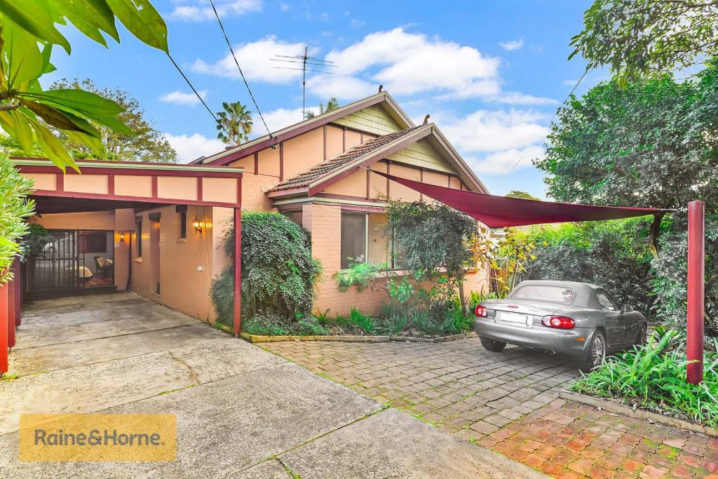 4 bed home for sale in Australia