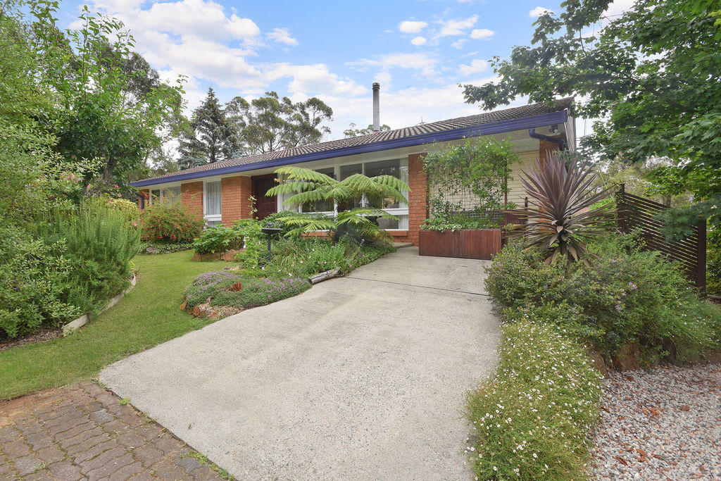 New South Wales property for sale