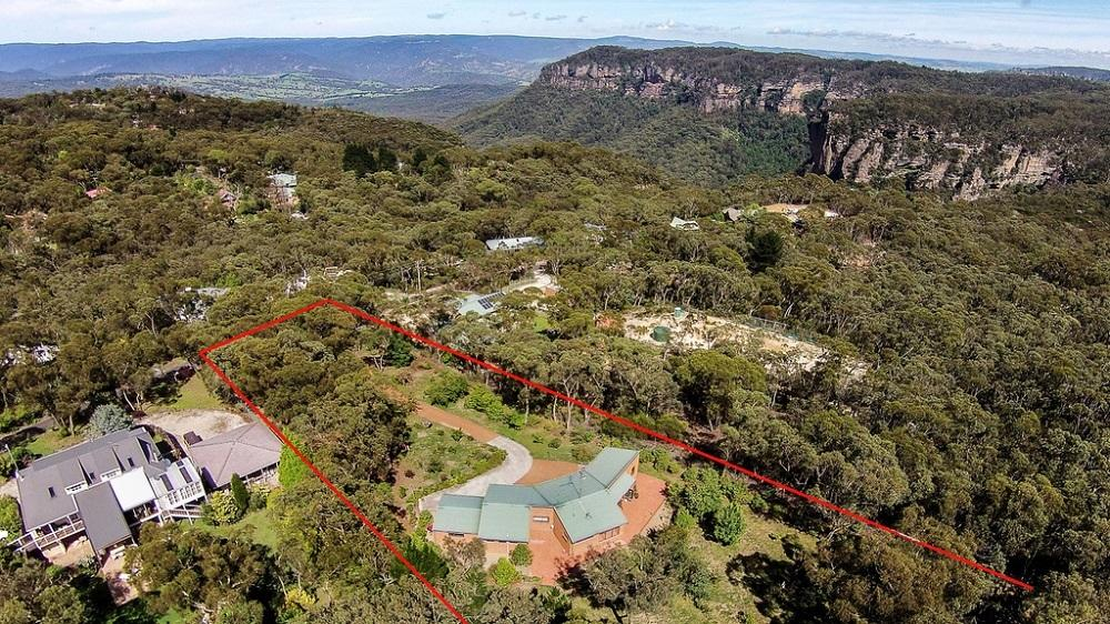 house for sale in New South Wales, Katoomba