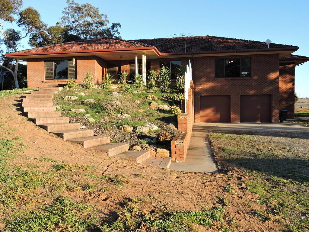 South Australia house for sale