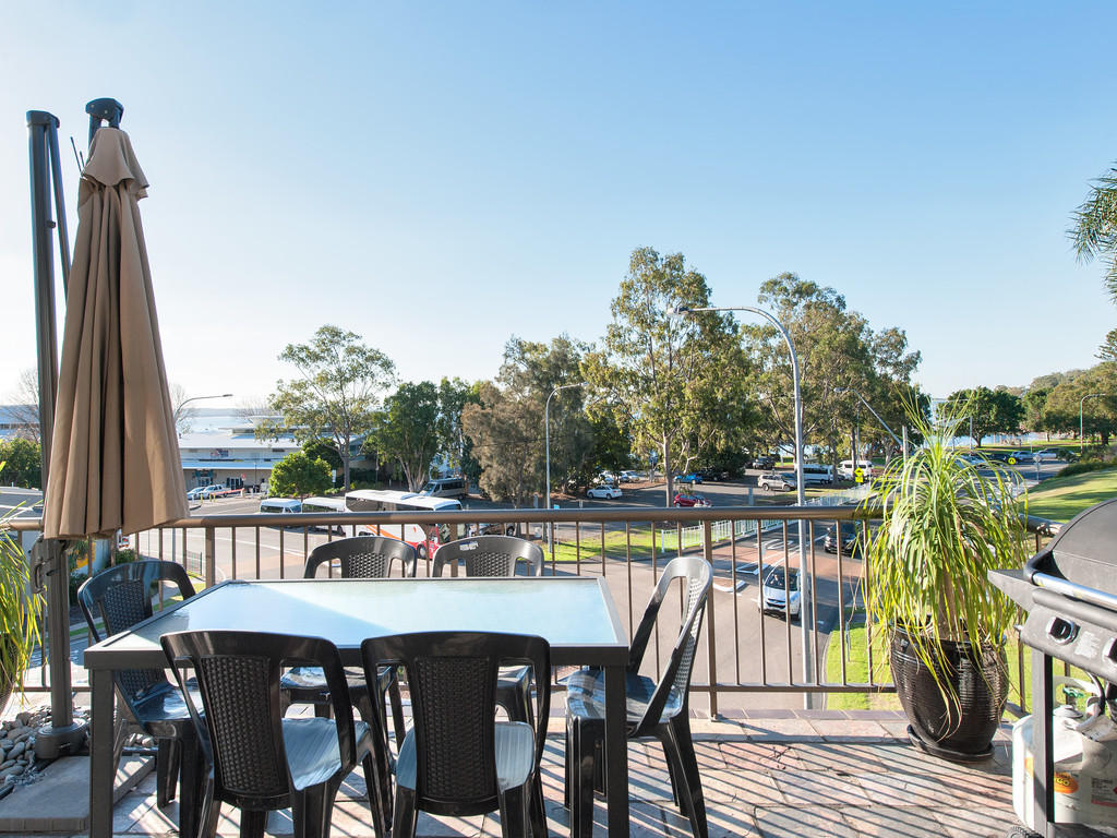 3 bed Apartment for sale in Australia