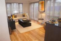 3 bedroom Apartment for sale in Cavendish Apartments...