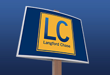Langford Chase, Highgate