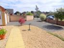 DRIVEWAY/FRONT