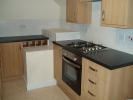 2 bed Cottage in Huddersfield Road...