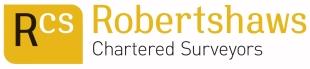 Robertshaws, Huddersfieldbranch details
