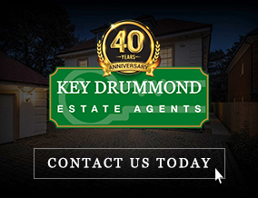 Get brand editions for Key Drummond, Lower Parkstone