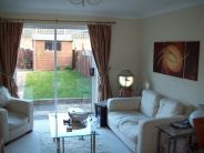 2 bedroom Terraced property in ODETTE GARDENS, TADLEY