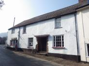 Commercial Property for sale in Dunster