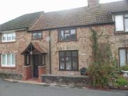 2 bed Cottage to rent in Washford