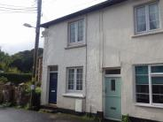 2 bedroom Cottage in Dunster