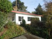 Detached Bungalow to rent in Minehead