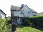 semi detached home to rent in Carhampton