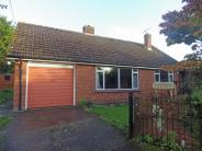 Old Detached Bungalow for sale