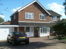 4 bedroom Detached home in Home Close, Sharnbrook...