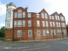 2 bed Apartment in Kensington Place...