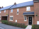 3 bed Terraced house in Chantry Rise, Olney, MK46