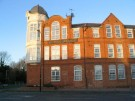 2 bedroom Apartment in Wellingborough Road...