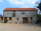 Barn Conversion to rent in High Street, Lavendon...
